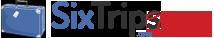 SixTrips Блог