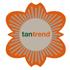 TanTrend - За плажа