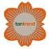 TanTrend - Плажни чанти
