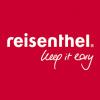 Reisenthel - Аксесоари за пътуване