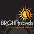 BRIGHTtravels - Чанти и калъфи за дрехи и обувки