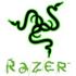 Razer - Раници за лаптоп