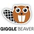 Giggle Beaver