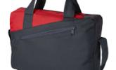 Сив - Универсални чанти