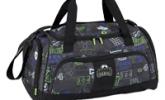 Черен - Сакове и пътни чанти