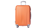 Антрацит - Куфари от ABS пластмаса