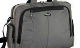 Червен - Бизнес чанти