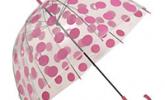Сив - Дамски чадъри