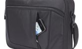 Червен - Чанти за лаптоп