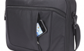 Тъмно син - Чанти за лаптоп