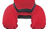 Сив - Възглавници за път