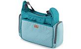 Чанти за детска количка