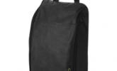 Черен - Чанти и калъфи за дрехи и обувки