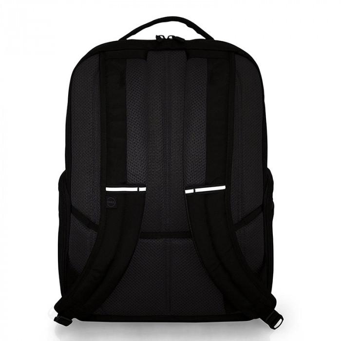 4b13fa627b7 ᐉ Изискана функционална раница за лаптоп Dell Professional Laptop Backpack  17