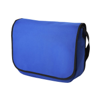 Чанта Malibu синя