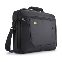 Чанта за лаптоп и iPad Case Logic Briefcase 17.3
