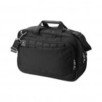 Чанта за лаптоп Ogio Element 17