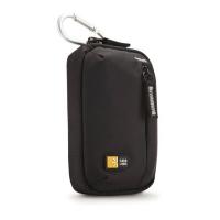 Калъф за фотоапарат Case Logic TBC-402K