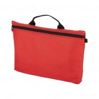 Чанта с дръжка Orlando червена