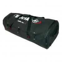 Чанта за екипировка ANTILLES DRY (M)