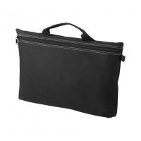 Чанта с дръжка Orlando черна