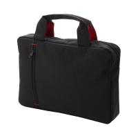 Чанта-куфарче Detroit
