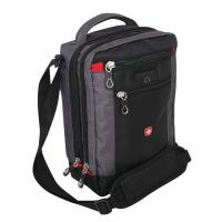 Чанта за рамо Wenger SA1092 238