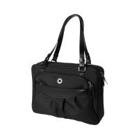 Чанта за лаптоп Balmain 15.4