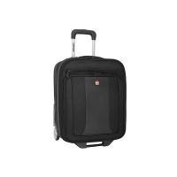 Бизнес чанта Wenger на колела 17