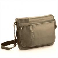 Чанта за рамо Messenger - 50420009