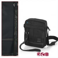 Чанта за рамо Pixel - 404206
