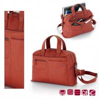 Чанта за лаптоп Origin 406103 15.6
