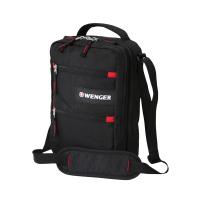 Чанта за рамо Wenger SA1826 21 66