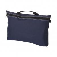 Чанта с дръжка Orlando тъмно синя