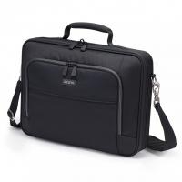 Чанта за лаптоп Multi ECO 11-13.3
