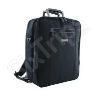 Раница Prestigio 302 за лаптоп 15.4