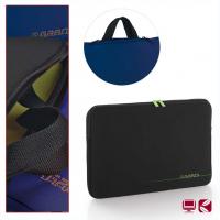 Чанта за лаптоп Neon 400802 17.3