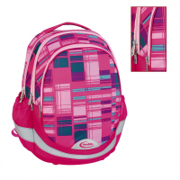 Раница PinkPicasso ergonomic 7104309