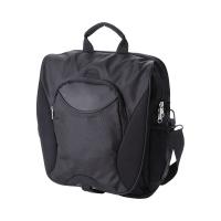 Чанта за лаптоп Avenue 15