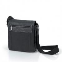 Чанта за рамо Jazz - 517304