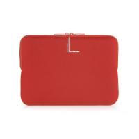 Червен калъф за лаптоп Tucano 10