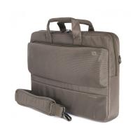 Чанта за лаптоп Tucano 15.6