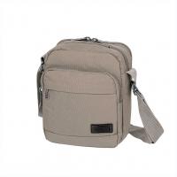 Чанта за рамо Tool - 50800406