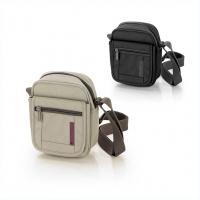 Чанта за рамо Block - 13808