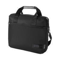 Чанта за лаптоп и документи Balmain 15.4