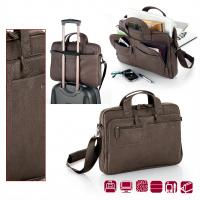 Чанта за лаптоп Origin 406101 15.6