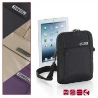Чанта за таблет Edit 405806 10