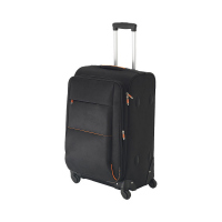 Куфар с 4 колела Avenue Orange 24
