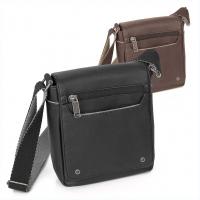 Чанта за рамо Bristol – 512301