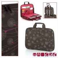 Чанта за лаптоп Code girl 40300215 14.1